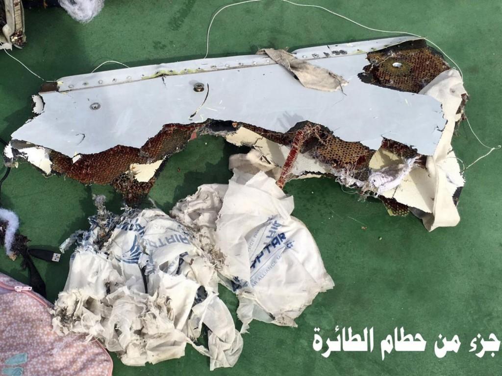 egyptair-wreckage-5