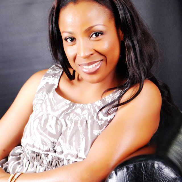 EXCLUSIVE: The Complete Story of Dolapo Awosika